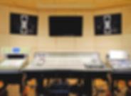 adam-audio-s6x-studio-monitors-guangzhou