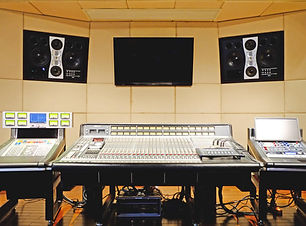 adam-audio-s6x-studio-monitors-guangzhou