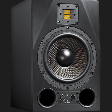 adam-audio-a8x-nearfield-monitor-front.j