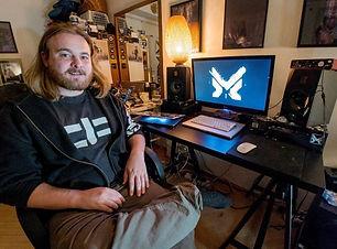 adam-audio-a5x-studio-monitors-methlab-j