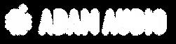 AA_logo_rgb_weiss_300dpi.png