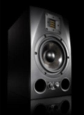 adam-audio-a7x-studio-monitor-1100-768x1