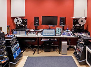 adam-audio-a7x-studio-monitor-lost-ark-s