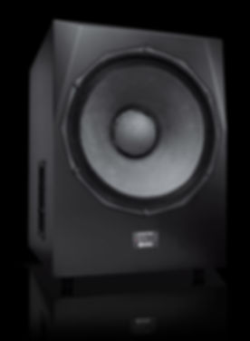 adam-audio-subwoofer-sub2100-front_1100x