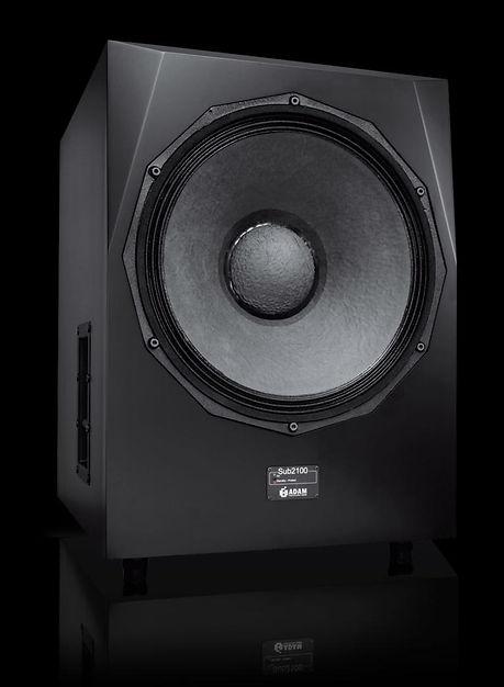 adam-audio-subwoofer-sub2100-front_1100x