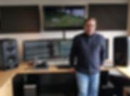 adam-audio-s3v-active-midfield-monitors-