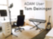 adam-audio-tom-deininger-bauteil3-studio
