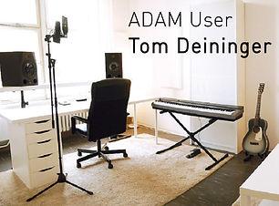 adam-audio-tom-deininger-bauteil3-studio