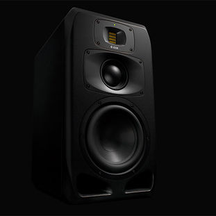 adam-audio-s3v-studio-reference-monitor-