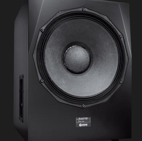 adam-audio-subwoofer-sub2100-front.jpg