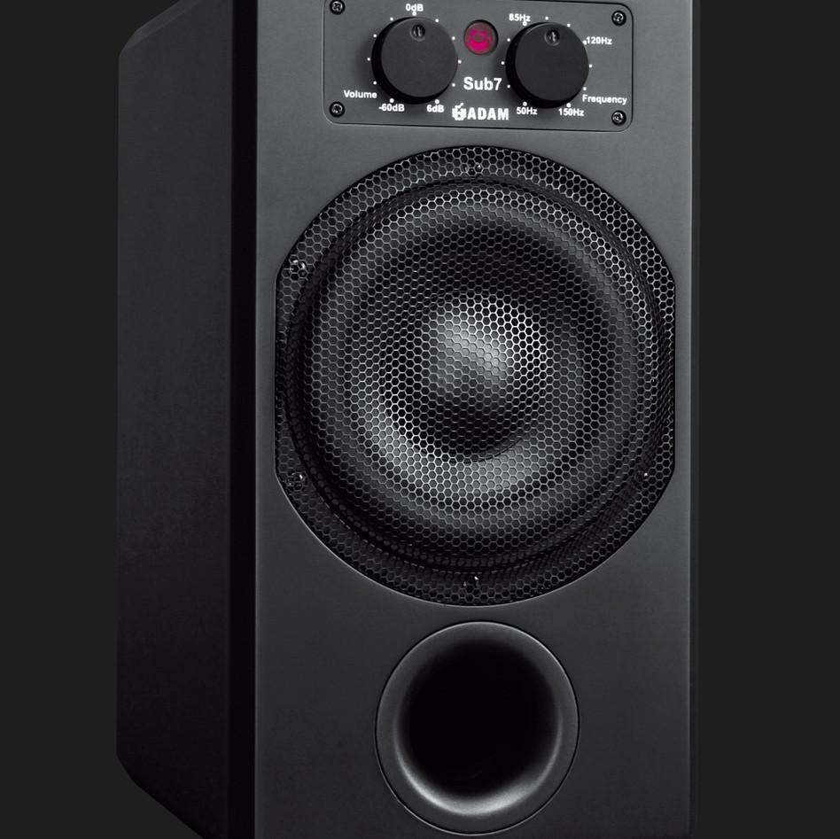 adam-audio-subwoofer-sub7-front.jpg