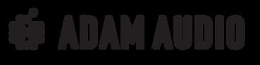 AA_logo_cmyk_300dpi_black.png