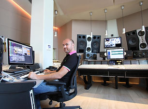 adam-audio-s7a-s3x-h-studio-monitors-hou