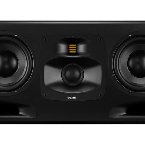adam-audio-s-series-studio-refrence-moni