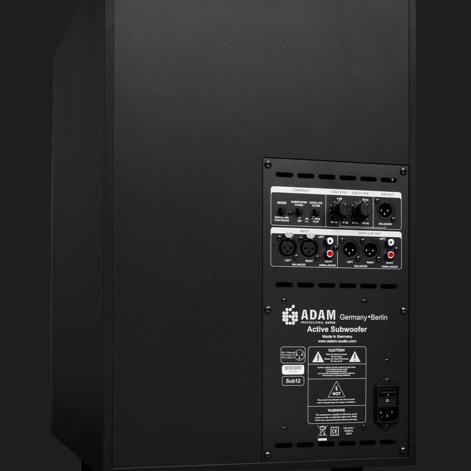 adam-audio-subwoofer-sub12-backside.jpg