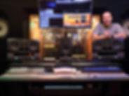adam-audio-a77x-a7x-studio-monitors-vict