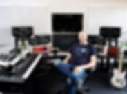 adam-audio-s3h-s2v-studio-monitors-jorge