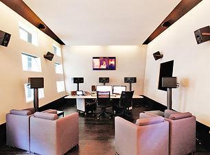 adam-audio-s3x-h-blautoene-studios-3-768