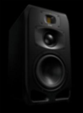 adam-audio-s3v-studio-reference-monitor-