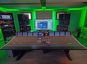 adam-audio-s5x-h-main-monitors-mmg-studi