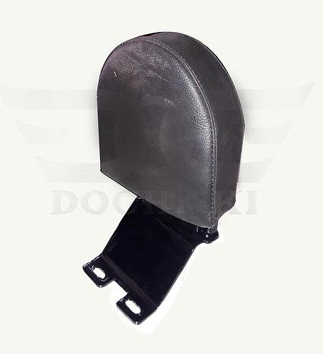 Dochaki Street Rod 750 Backrest