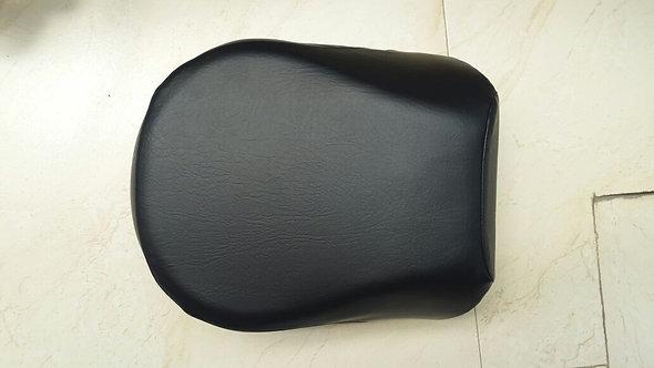 DDHStudio Sportster Pillion Seat