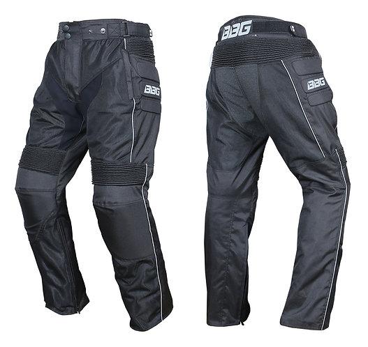 BBG Men's Riding Pants