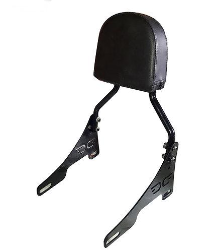 Dochaki Street Bob Type 2 Backrest
