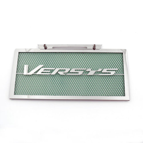 Radiator Grill Guard for Kawasaki Versys 650