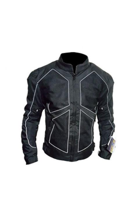 BBG Men's Jacket - Spiti
