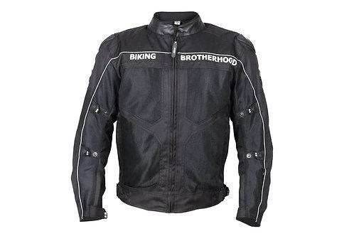 BBG Men's Jacket - Ladakh