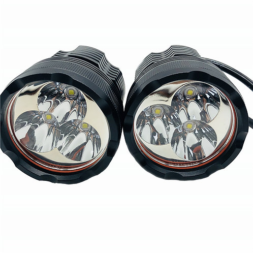 Xlights Xl-3 Auxiliary LED Lights