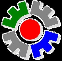 Logo_PM_Bomotec_trans.png