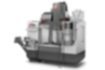 Haas VF-2SS.png