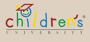 The Children's University