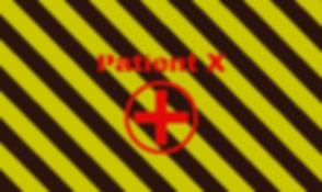 Patient X.PNG