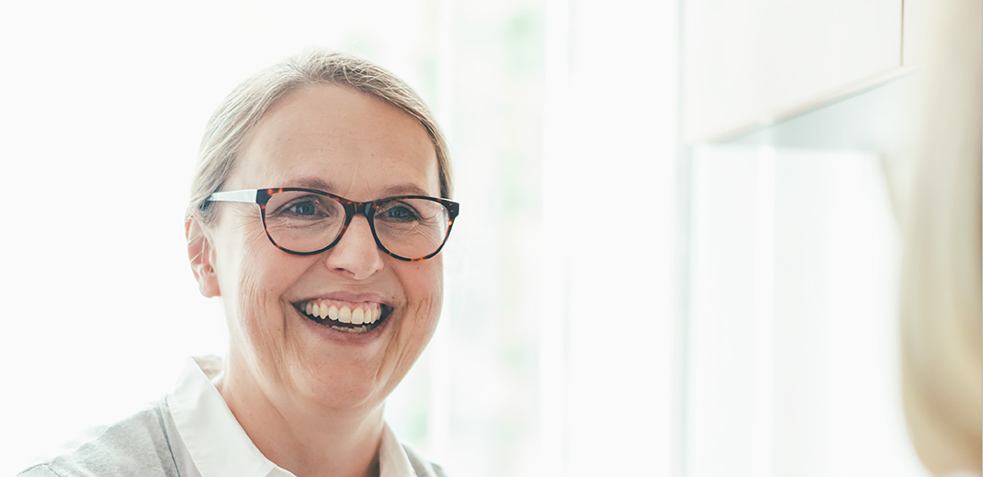 Diabeteszentrum Dr. med. Ariane Sellmann