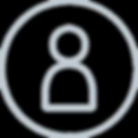 sellmann_avatar_hellgrau.png