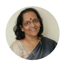 Dr Savitri Kulkarni.PNG