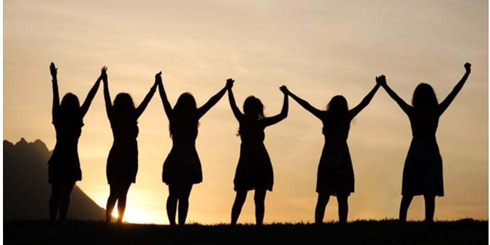 Women in Leadership :Secret to Success