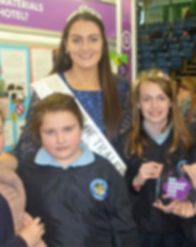 RDS Science Fair 2018 Rose of Tralee.jpg
