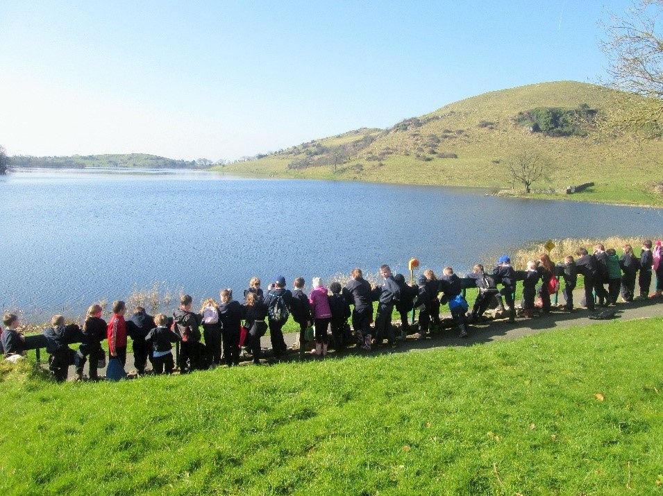 Lough Gur School Photo.jpg