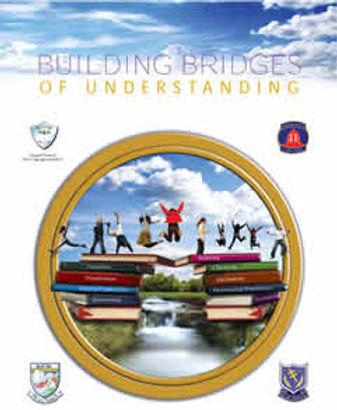 Building Bridges LargeHome.jpg