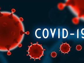 Mais 8 casos de Covid-19 na Madeira; 9 internados