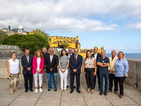 Funchal Sempre à Frente não pactuará com ilegalidades na Junta de Santa Maria Maior