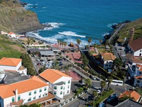 Zona balnear da praia da Alagoa está em concurso