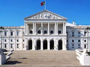 PSD-M não quer nada com Costa e está difícil acordo para o Orçamento de Estado