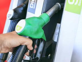 Governo da República baixa 2 cêntimos do ISP na gasolina e 1 cêntimo no gasóleo