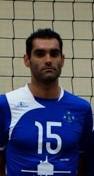 AD Machico forte candidata no voleibol masculino