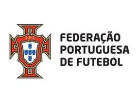 FPF só tem um Delegado na Madeira